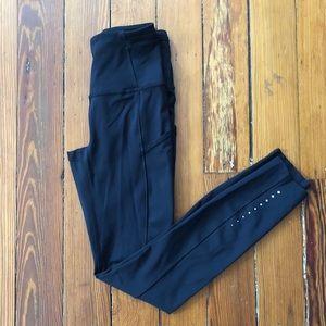 NWOT Lululemon 7/8 Pants